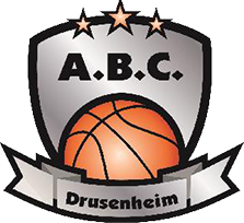 Athletic Basket Club Drusenheim