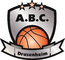 Athletic Basket Club Drusenheim